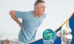 Bệnh gì cần thận trọng khi giảm đau xương khớp?