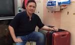 Minh Béo đã về tới Việt Nam sau 9 tháng ở tù