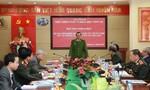 Dự báo những tác động đối với Việt Nam trong năm 2017