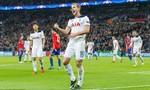 Tottenham hạ giá vé sân Wembley để mời gọi người hâm mộ