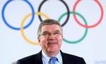 Ủy ban phòng chống doping quốc tế gây thất vọng lớn với các thành viên