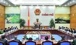 Thủ tướng Chính phủ: Phải kiên quyết đấu tranh, phòng chống và đẩy lùi tội phạm ma tuý