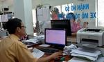 TP.HCM triển khai đăng ký xe qua mạng