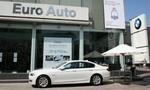 Chính thức khởi tố Euro Auto buôn lậu ô tô
