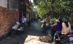 Bình Dương: Người đàn bà chết trong căn nhà 2 tầng