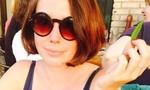 Phát hiện thi thể nữ diễn viên nổi tiếng 46 tuổi bị giết hại trong xe hơi