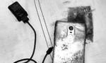'Nghi án' Xiaomi 'thỏa thuận ngầm' với khách hàng về sản phẩm lỗi
