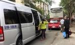 Nở rộ xe khách trá hình, né thuế - Muôn kiểu lách luật