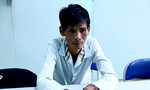 Kẻ giết đồng nghiệp sa lưới sau 10 năm trốn sang Campuchia