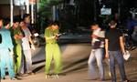 Nghi án cô gái trẻ bị sát hại trong đêm giữa Sài Gòn