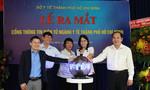 Ra mắt Cổng thông tin điện tử của ngành Y tế TP.HCM