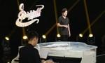Phan Mạnh Quỳnh 'lột xác' kể chuyện người đã khuất khiến người nghe 'nổi da gà'