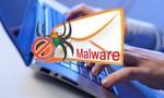 Tin tặc thêm tin năng đòi tiền chuộc vào phần mềm độc hại