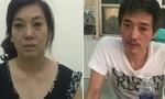Hai chị em Việt Kiều điều hành đường dây ma túy khủng từ Campuchia về Việt Nam