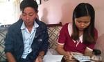 Yêu cầu làm rõ trách nhiệm khi trẻ tử vong tại bệnh viện Trung ương Huế