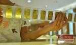 Giá vàng hôm nay 6/12: Giảm xuyên đáy, đứt tay vì vàng