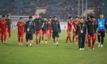 Thua 3-4, Việt Nam dừng bước tại bán kết AFF Cup 2016