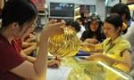 Giá vàng hôm nay 7/12: Thế giới giảm, Việt Nam tăng, ngược chiều nguy hiểm