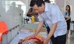Bí thư Thành uỷ: Tạo điều kiện cho Bệnh viện Quận Thủ Đức mở rộng tự chủ trong hoạt động