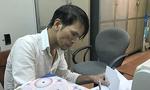 Nghi can chích điện bé trai người Campuchia bị xử theo luật pháp Việt Nam