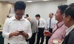 Phó Thủ tướng Vương Đình Huệ yêu cầu báo cáo việc bổ nhiệm Vụ phó 26 tuổi