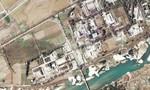 Mỹ tố Triều Tiên khởi động lại lò phản ứng hạt nhân