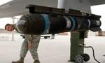 Cuba trả lại Mỹ số tên lửa vận chuyển nhầm