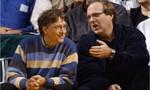 Bill Gates và đồng sáng lập Microsoft từng hack máy tính để vào học lớp toàn nữ sinh
