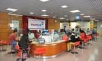 VietinBank lọt vào top 400 thương hiệu ngân hàng toàn cầu