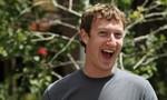 Ông chủ Facebook tán đồng việc Apple 'chơi rắn' với chính phủ Mỹ