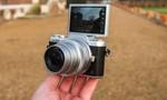 Panasonic cho ra mắt máy ảnh dành riêng cho dân nghiện 'tự sướng'