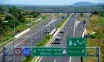 Lắp hệ thống camera theo dõi toàn tuyến cao tốc TP.HCM-Long Thành-Dầu Giây