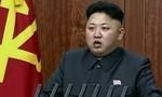 Tổng thống Mỹ ký lệnh mở rộng trừng phạt Triều Tiên
