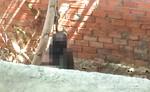 Phát hiện thi thể người đàn ông treo cổ tại khu biệt thự cao cấp