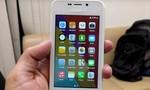 Smartphone giá 4 USD nhận được 50 triệu đơn đặt hàng