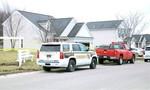 Bi kịch cả gia đình 6 người chết thảm nghi do ngộ độc khí CO