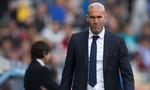 Ghế HLV ở Real Madrid: Zidane có làm tốt hơn Benitez?