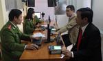 Quảng Bình: Tiến hành làm, cấp thể căn cước công dân