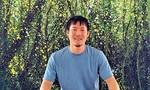 Nghệ sỹ Việt Nam được Apple chọn cho chiến dịch quảng bá sản phẩm