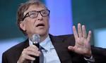 Bill Gates 'bỏ phiếu trắng' trong cuộc chiến giữa FBI và Apple