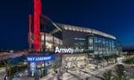 Amway được vinh danh trong top 30 doanh nghiệp tư nhân lớn nhất tại Mỹ