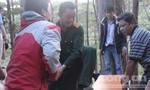 3 du khách người Anh tử vong ở khu du lịch thác Datanla – Đà Lạt