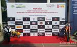 Việt Nam chính thức có trường huấn luyện thi đấu Rally tiêu chuẩn quốc tế