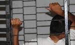 Học viên cai nghiện bị nhân viên trung tâm đánh đập, chích điện đến chết