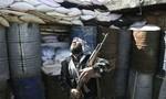Ngày đầu tiên thỏa thuận ngừng bắn có hiệu lực: Chiến sự chấm dứt trên phần lớn lãnh thổ Syria