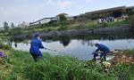 Nhiều gia đình nộp đơn xin xét nghiệm xác người trơ xương ở kênh Tham Lương
