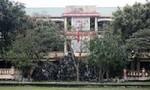 Phó chủ tịch UBND xã Xuân Lĩnh đột tử tại trụ sở