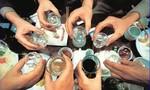 Uống rượu say ngày Tết, 1 người thiệt mạng