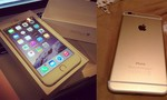 Bắt đối tượng cướp iPhone của nữ du khách Trung Quốc