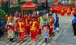 Người dân cả nước được nghỉ 4 ngày trong Lễ Giỗ Tổ Hùng Vương 2016